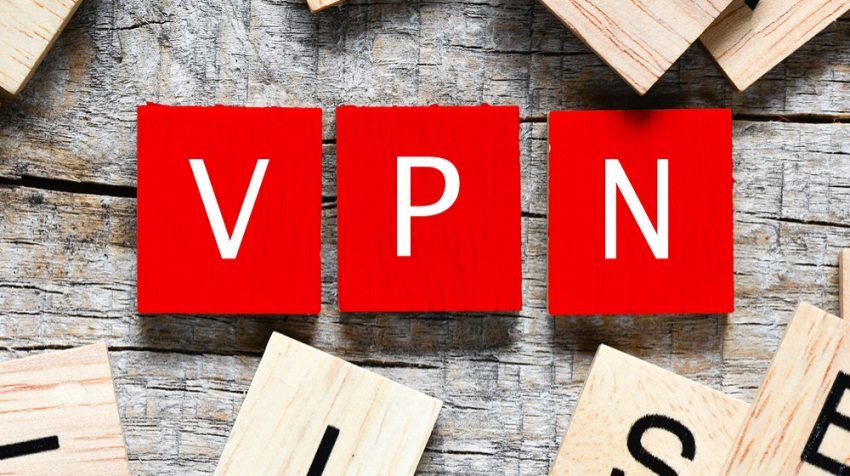 What is a VPN? Everything a Small Business Owner Needs to Know