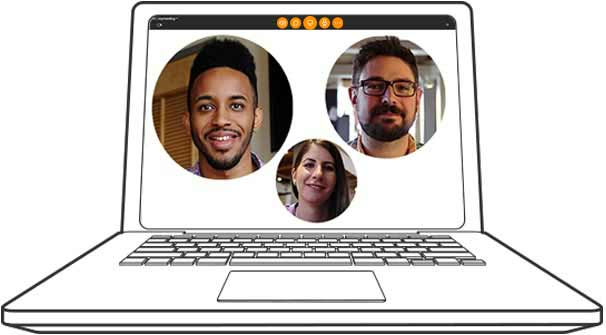 Free Video Conferencing Services - Join.me