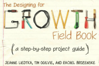 10 Great Books on Creativity for 2017 - The Designing for Growth Field Book