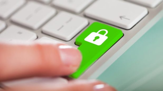 What Is Doxxing and Is It a Threat to Your Small Business Online Security?