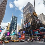 TNW New York Can Help You Make Sense of Tech Trends