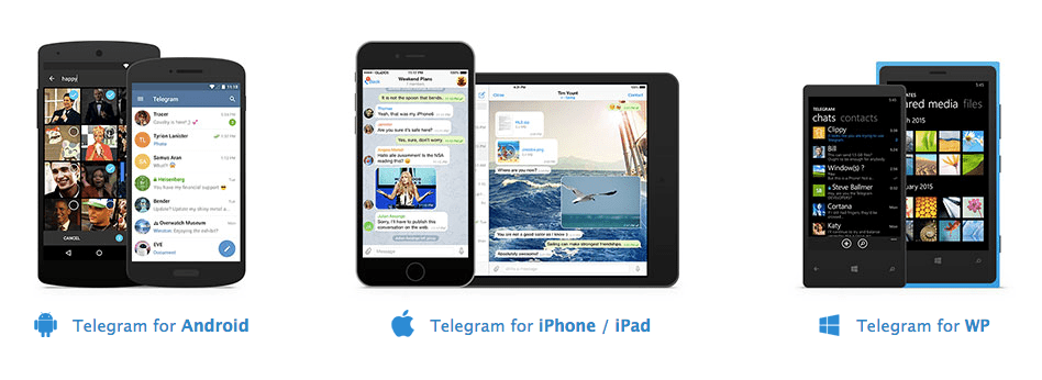 What is the Telegram Messenger App and How Can You Use It for Your Business?