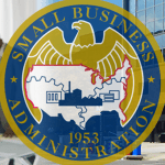 Don't Miss This Valuable SBA Twitter Chat
