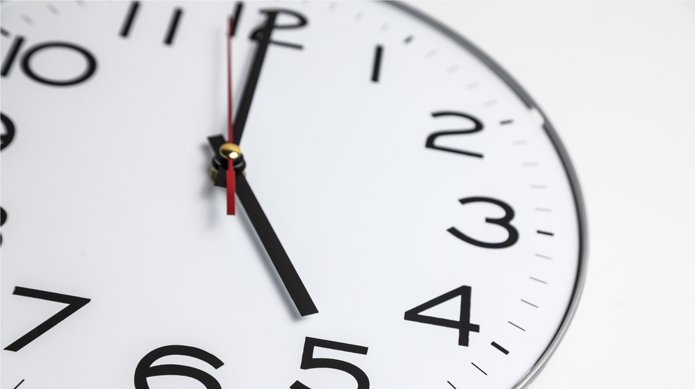 How to Avoid Procrastination in Your Small Business