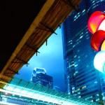 Upcoming Webinar Can Help You Increase Website Traffic