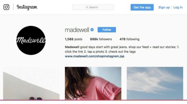 Creative Makeup Names For Instagram | Creativmakeup co