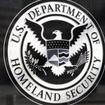 How Will New Homeland Security Travel Requirements Impact Your Small Business? Be Prepared