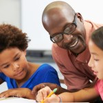 The 50 Best Side Businesses for Teachers