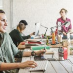 Apply These 5 Techniques for More Creative Employees