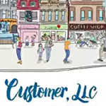 Customer LLC: Moving From Social Media Hype to Deeper Customer Expertise