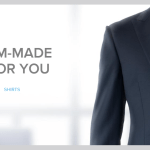 Indochino Shows eCommerce Online to Offline Trend