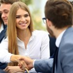 7 Strategies for Better Managing Client Relationships