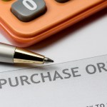 What is Purchase Order Financing and is It Right for Your Business?