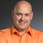 Spotlight: Strongarm Protects Small Businesses from Cyber Threats