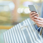 Get Better eCommerce Mobile App Results By Meeting These 3 Customer Needs