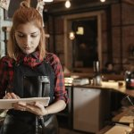 The Secret Behind Managing Business Growth: Upgrade the Customer Experience