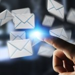 Master the Art of the Email Marketing Campaign with These 4 Strategies