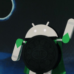 Android Oreo Adds Picture-in-Picture and Other Business Friendly Features