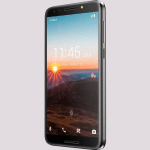 New T-Mobile REVVL Smartphone Should Fit Small Business Budget