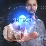 Fintech Opens Opportunities for Small Business Lenders – and Borrowers