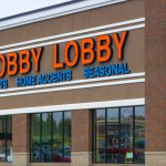 Hobby Lobby Controversy Shows ANYTHING Can Cause a Crisis for Your Brand