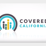 Covered California Could Be a Model for Small Business Health Coverage