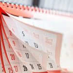 Huge List of National Holidays for Marketing in a Small Business