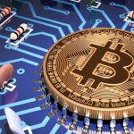 11 Percent of Americans Think Bitcoin is Illegal, But Business Use Growing