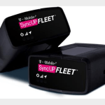 T-Mobile Launches SyncUp FLEET for Small Business Vehicle Management
