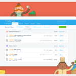 Xero Increases Focus on Small Business with Four New Tools