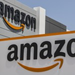 Fulfillment By Amazon Doesn't Have to Be Hard: Here are 8 Things to Know
