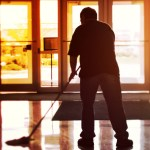 How to Prevent Simple Accidents from Dooming Your Cleaning or Janitorial Business