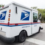 USPS Rate Hike Could Cost Businesses Nickel More on Priority Flat Rate, 50 Cents a Letter