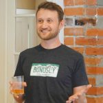 Spotlight: Bonusly Offers a New Way for Businesses to Reward Employees