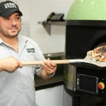Spotlight: Urban Bricks Pizza Stands Out in a Crowded Market