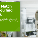 SBA's Revamped Lender Match Tool Seeks to Connect More Small Businesses with Loans