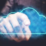How Cloud Computing Can Boost Employee Productivity