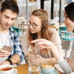 Secrets of Marketing to Gen Z Revealed