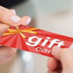 10 Sources of Custom Gift Cards for Small Businesses