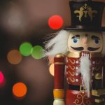 15 Original Ways to Include the Holiday Season in Your Marketing