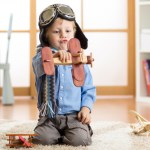 15 Child Care Business Franchises to Consider