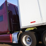 Small Trucking Businesses See Increases as Freight Tonnage Goes Up 10% Over 2016