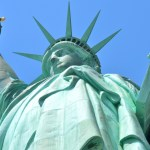 10 Tips for Any Immigrant Entrepreneur Coming to America