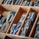 What Font Fits Your Small Business Logo and Branding? (INFOGRAPHIC)