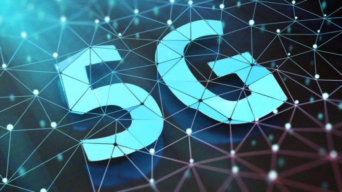 Šta je 5G mreža