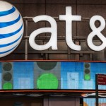 AT&T Debuts 5G Wireless Internet with a Small Business in Texas