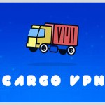 Cargo VPN Offers Your Business Protection While You Work Remotely
