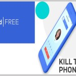 New Dialpad Free Claims to Kill the Desk Phone But May Kill Your Business Phone Bill Too