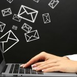 Making These 4 Email Marketing Mistakes Will Keep You From Success