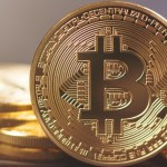 8 Incredible Benefits of Bitcoins and 4 Opportunities